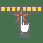Preis Leistung Rohrreinigung - Startseite